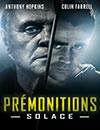 Prémonitions à voir en streaming VoD - HollyStar Suisse