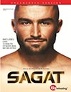 Sagat à voir en streaming VoD - HollyStar Suisse