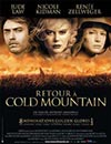 Retour A Cold Mountain à voir en streaming VoD - HollyStar Suisse