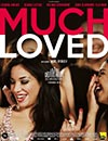 Much Loved à voir en streaming VoD - HollyStar Suisse