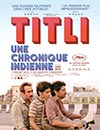 Titli, Une Chronique Indienne à voir en streaming VoD - HollyStar Suisse