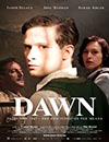 Dawn à voir en streaming VoD - HollyStar Suisse