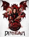 Deathgasm à voir en streaming VoD - HollyStar Suisse