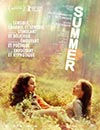Summer à voir en streaming VoD - HollyStar Suisse