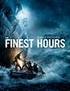 The Finest Hours à voir en streaming VoD - HollyStar Suisse