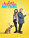 Absolutely Anything à voir en streaming VoD - HollyStar Suisse