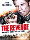 The Revenge à voir en streaming VoD - HollyStar Suisse