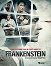 Frankenstein à voir en streaming VoD - HollyStar Suisse