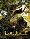 Le Livre De La Jungle à voir en streaming VoD - HollyStar Suisse