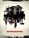 Intruders à voir en streaming VoD - HollyStar Suisse