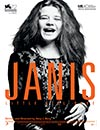 Janis : Little Girl Blue à voir en streaming VoD - HollyStar Suisse