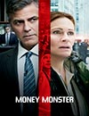 Money Monster à voir en streaming VoD - HollyStar Suisse