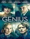 Genius à voir en streaming VoD - HollyStar Suisse