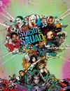 Suicide Squad (Version Longue) à voir en streaming VoD - HollyStar Suisse