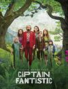 Captain Fantastic à voir en streaming VoD - HollyStar Suisse
