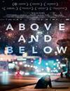 Above And Below à voir en streaming VoD - HollyStar Suisse