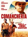 Comancheria à voir en streaming VoD - HollyStar Suisse