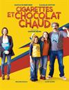 Cigarettes Et Chocolat Chaud à voir en streaming VoD - HollyStar Suisse