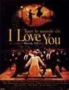 Tout Le Monde Dit I Love You à voir en streaming VoD - HollyStar Suisse