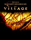 Le Village à voir en streaming VoD - HollyStar Suisse