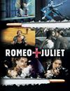 Roméo + Juliette à voir en streaming VoD - HollyStar Suisse