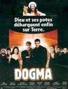 Dogma à voir en streaming VoD - HollyStar Suisse