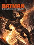 Batman : The Dark Knight Returns, Part 2 à voir en streaming VoD - HollyStar Suisse