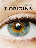 I Origins à voir en streaming VoD - HollyStar Suisse