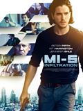 MI-5 : Infiltration à voir en streaming VoD - HollyStar Suisse