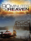 90 Minutes In Heaven à voir en streaming VoD - HollyStar Suisse