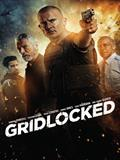 Gridlocked à voir en streaming VoD - HollyStar Suisse