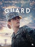 The Guard à voir en streaming VoD - HollyStar Suisse