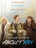 About Ray à voir en streaming VoD - HollyStar Suisse