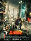 Arès à voir en streaming VoD - HollyStar Suisse