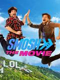 Smosh : The Movie