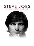 Steve Jobs : The Man In The Machine