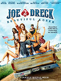Joe Dirt 2 : Beautiful Loser