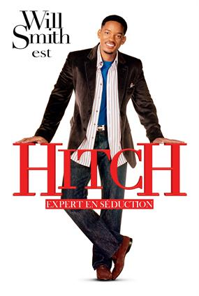 Hitch : Expert En Séduction
