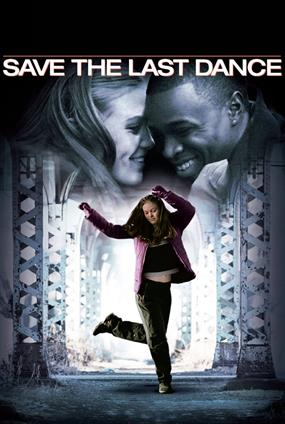 Save The Last Dance
