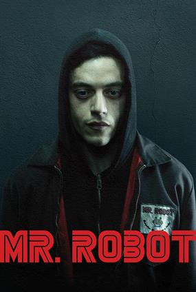 mr robot staffel 2