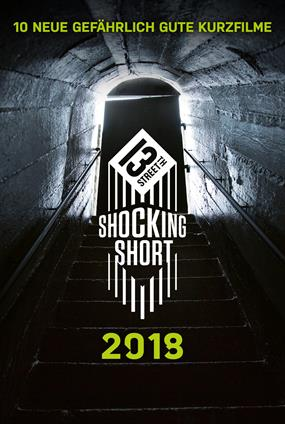 Shocking Short 2018