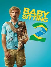 Babysitting 2 à voir en streaming VoD - HollyStar Suisse