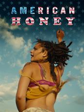 American Honey à voir en streaming VoD - HollyStar Suisse