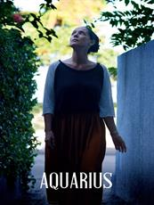 Aquarius à voir en streaming VoD - HollyStar Suisse