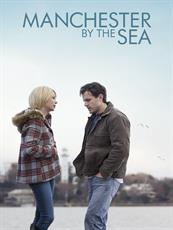 Manchester By The Sea à voir en streaming VoD - HollyStar Suisse