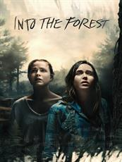 Into The Forest à voir en streaming VoD - HollyStar Suisse