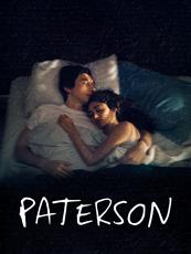 Paterson à voir en streaming VoD - HollyStar Suisse