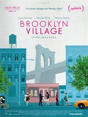 Brooklyn Village à voir en streaming VoD - HollyStar Suisse